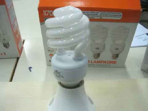 Consumi di energia elettrica di diversi tipi di lampade lampade alogene fluorescenti led - Diversi tipi di energia ...