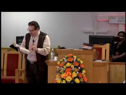 Top Ten Thanksgiving Verses   (part 2)