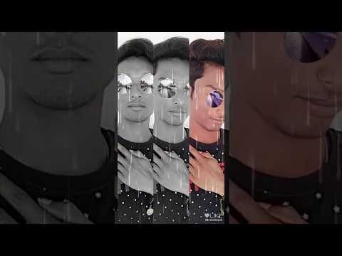 Bearish New Video Song By Shashiranjan Shah//.    Create ___ Vishal Shah (2017)
