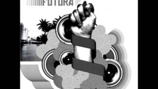 Nação Zumbi - Futura (full album)