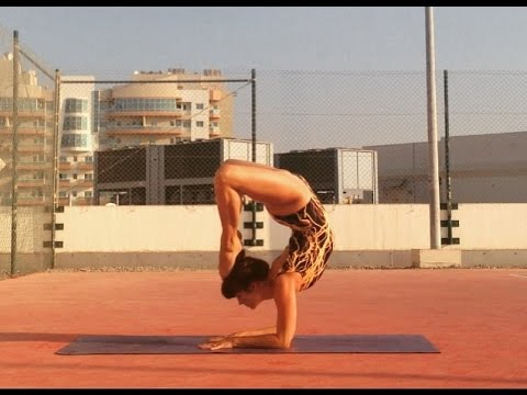 hip opening yoga sequence  youtube