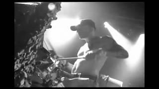FEINDFLUG - Glaubenskrieg [Live clip] HQ thumbnail