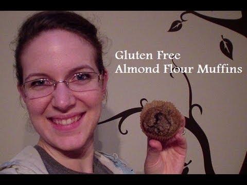 recipe:-almond-flour-muffins-{gluten-free,-paleo}