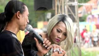 Tuku Gelang -  Susy Arzetty Feat Sukawijaya Live Gintung Lor Susukan Cirebon MP3