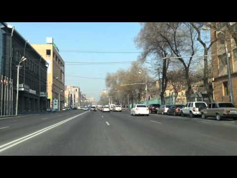Yerevan, 28.01.2015, Acharyan-Bangladesh