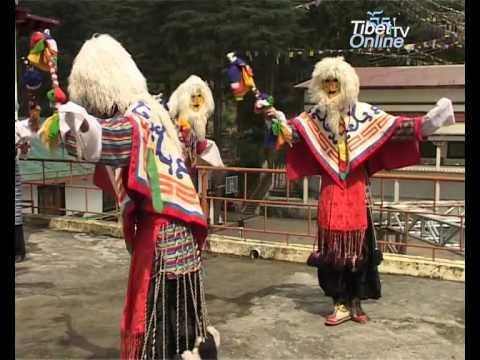 29-jan-2015---tibetonlinetv-news