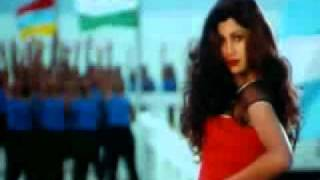udit narayan rare song -  Mujhe Dil Na Degi Jab Tak Peecha Karoonga.