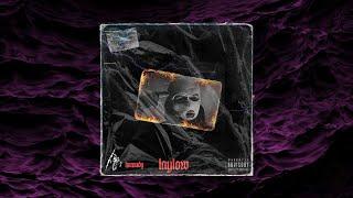 (FREE) Play69 x Pa Sports Type Beat   Dark/Deep HipHop Instrumental