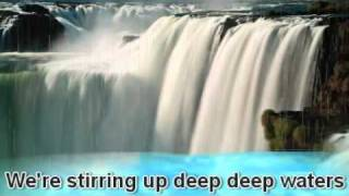 Deep Cries Out - Bethel Church