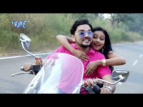सुपरहिट गीत 2017 - फाटल सामान गिल भईल - Gunjan Singh - Bojpuri Hot Songs 2017 new