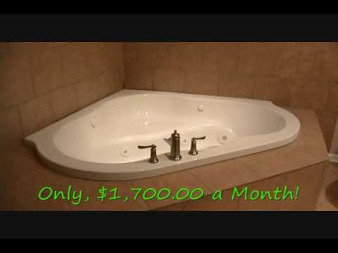 Alsip, IL Rent to Own