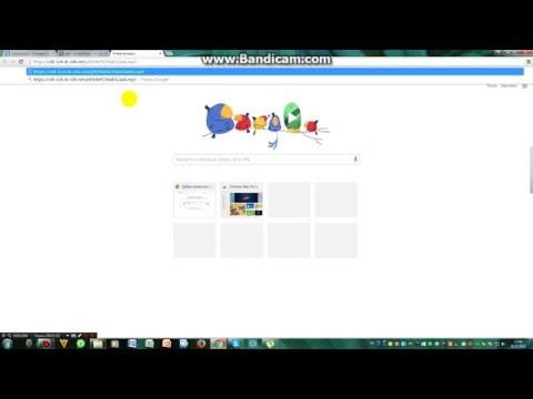 Как быстро скачать музыку из ВКонтакте с браузером гугл хром