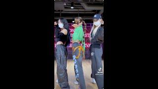 LISA - 'MONEY' DANCE CHALLENGE