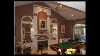Kansas City House, Mo - 1.10 Acre, Beautiful Home With In-ground Pool