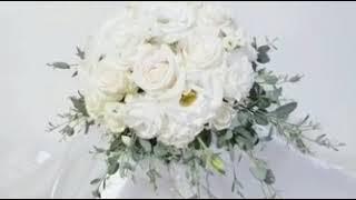 대구부케 결혼식부케 대구꽃집 꽃배달전문점 대구꽃배달