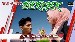BERGEK TERBARU 2020.!! - BEK SALAH PAHAM - Musik