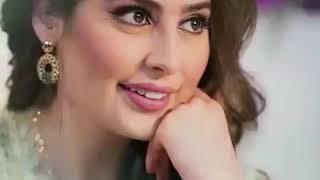 حالات واتس اب ابو نوره محمد عبده