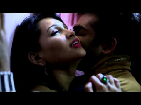 ROOM..The mystery MOVIE TRAILER MPEG 4