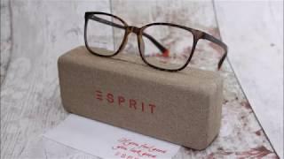 Esprit frames for women