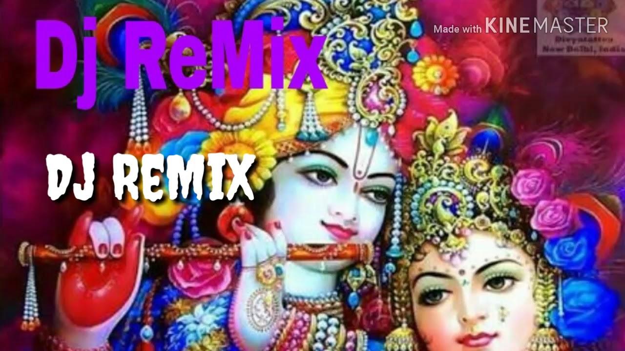 Download Dj Anil Rimex Bhojpuri Song Holi 2018 mp3