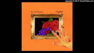 Kaveh Kanes - Starlet