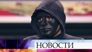 Встудии ток-шоу «Насамом деле»— тайный свидетель гибели актера Дмитрия Марьянова.