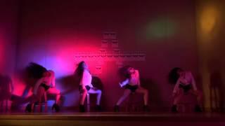 11섹시터지는여자 - 끈적끈적노래