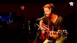 Live uit Lloyd - Allez Soldaat - Kruispunt