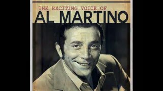 Al Martino - If I Give My Heart To You