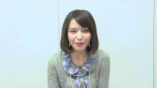チケット情報 http://www.pia.co.jp/variable/w?id=109083 「東京ランウ...