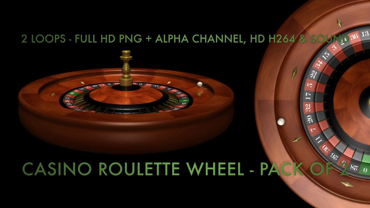 how do you win on roulette