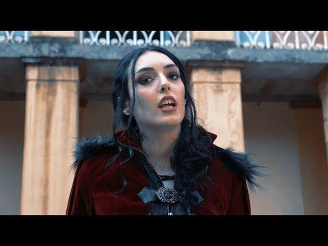 Kalidia – Circes Spell mp3 letöltés