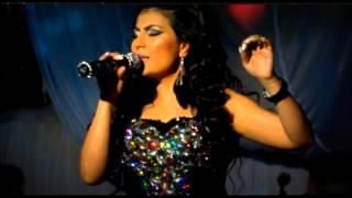 Mast Aryana Sayeed Pushto Song Toba Toba 2016