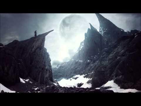 Borgeous x Lights - Zero Gravity (Jay Cosmic Remix)