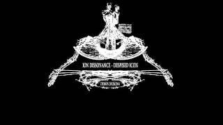 Ion Dissonance - Despised Icon [Split EP]