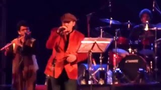 Mohit Chauhan   Chiso Chiso Hawa Live in Nepal   YouTube