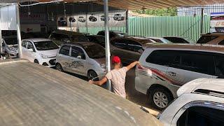 Ô tô từ 100 đến 500tr xem xe tại bình dương lh 0972549433 nghĩa