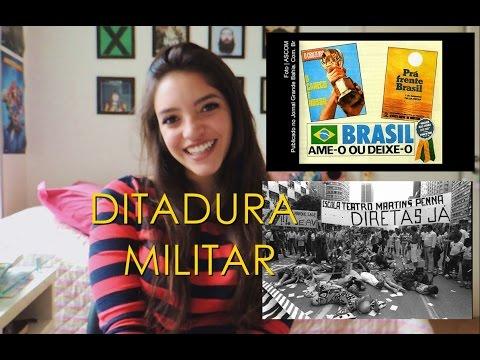 resumo-de-história:-ditadura-militar-(débora-aladim)