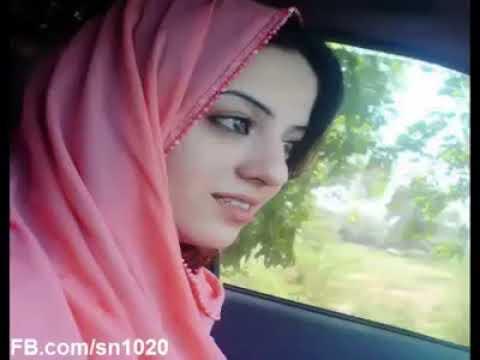 Desi Prank Call Hindi Urdu Prank Calls Sexy Full Pakistani Story By Shazia Pakistani Urdu Sex