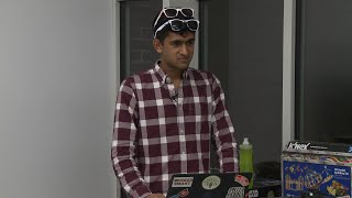 Web Apps of the Future with React by Neel Mehta(, 2016-06-28T17:54:48.000Z)