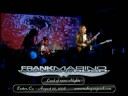 Frank Marino & Mahogany Rush - Land of 1000 Nights