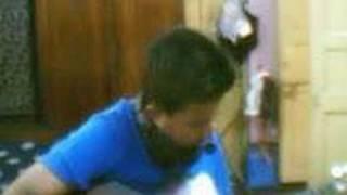 Download Hindi Video Songs - sono mon boli tomai \ jeevan ki har mor par