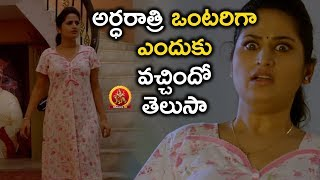Shambo Shankara Telugu Movie Success Journey 2018 | Shankar