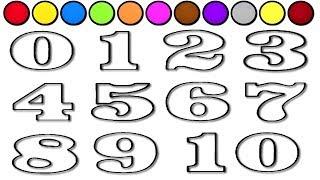 Download Videoaudio Search For Sayıları öğrenme Convert Sayıları