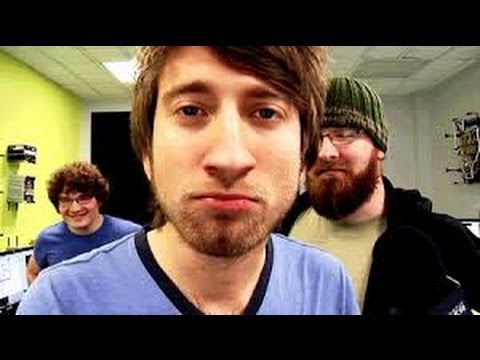 Download Youtube: The Best of Mr.Gavin Free (Achievement Hunter)