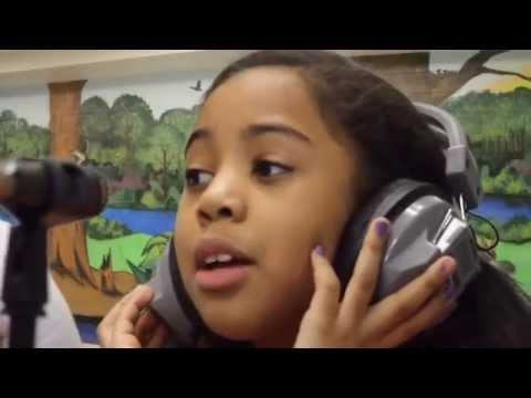 Belle Forest School Song