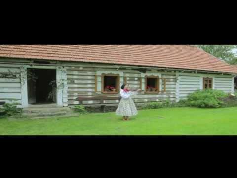 MILA - SARNA (official video)