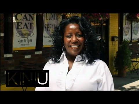 Kitchen Nightmares USA Season 5 Episode 1 Blackberry's (Uncensored)