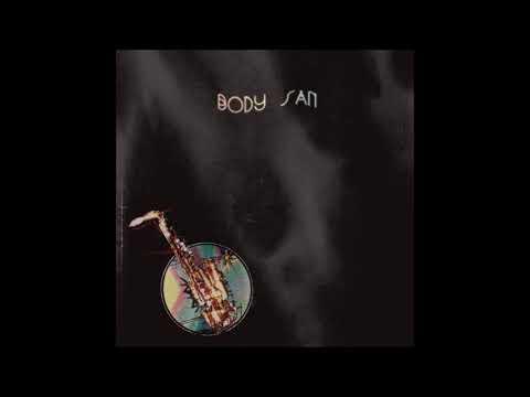 Body San - M. Baysden - Midnight EP - [SILK107] - 2019 Mp3
