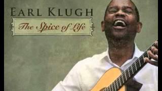 Earl Klugh - Canadian Sunset